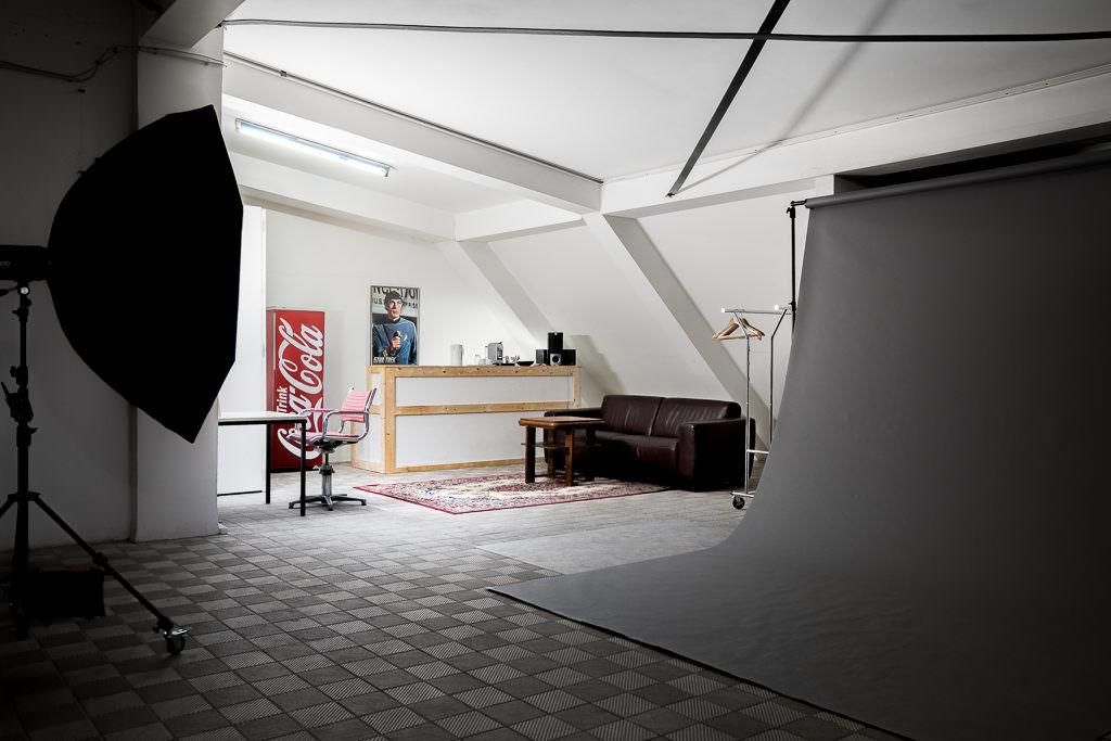 WE Studio