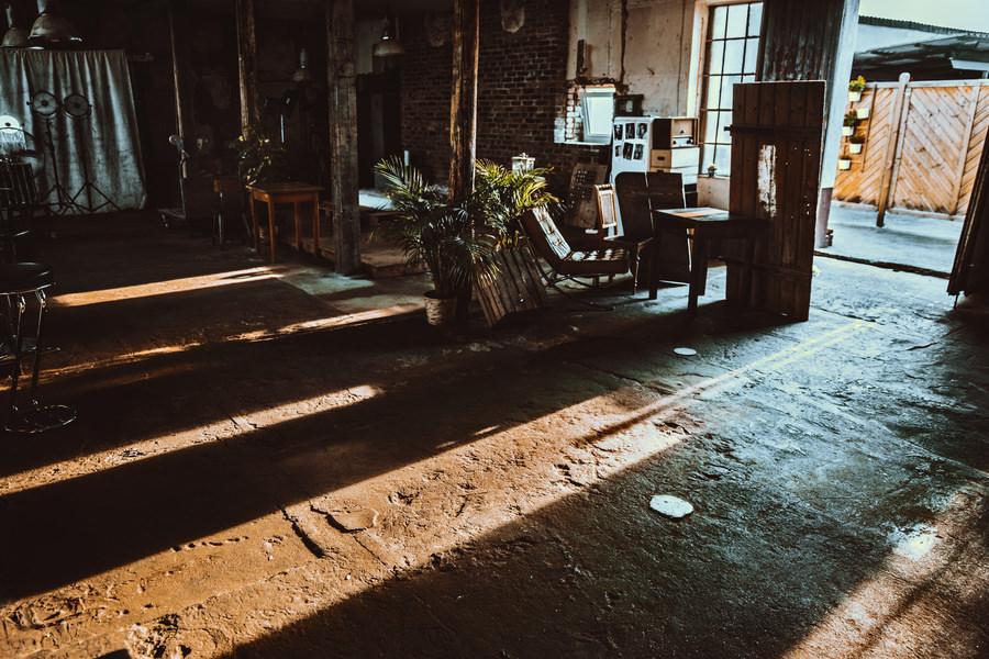 JEAN NOIR Studio