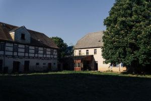 Fünfhausen