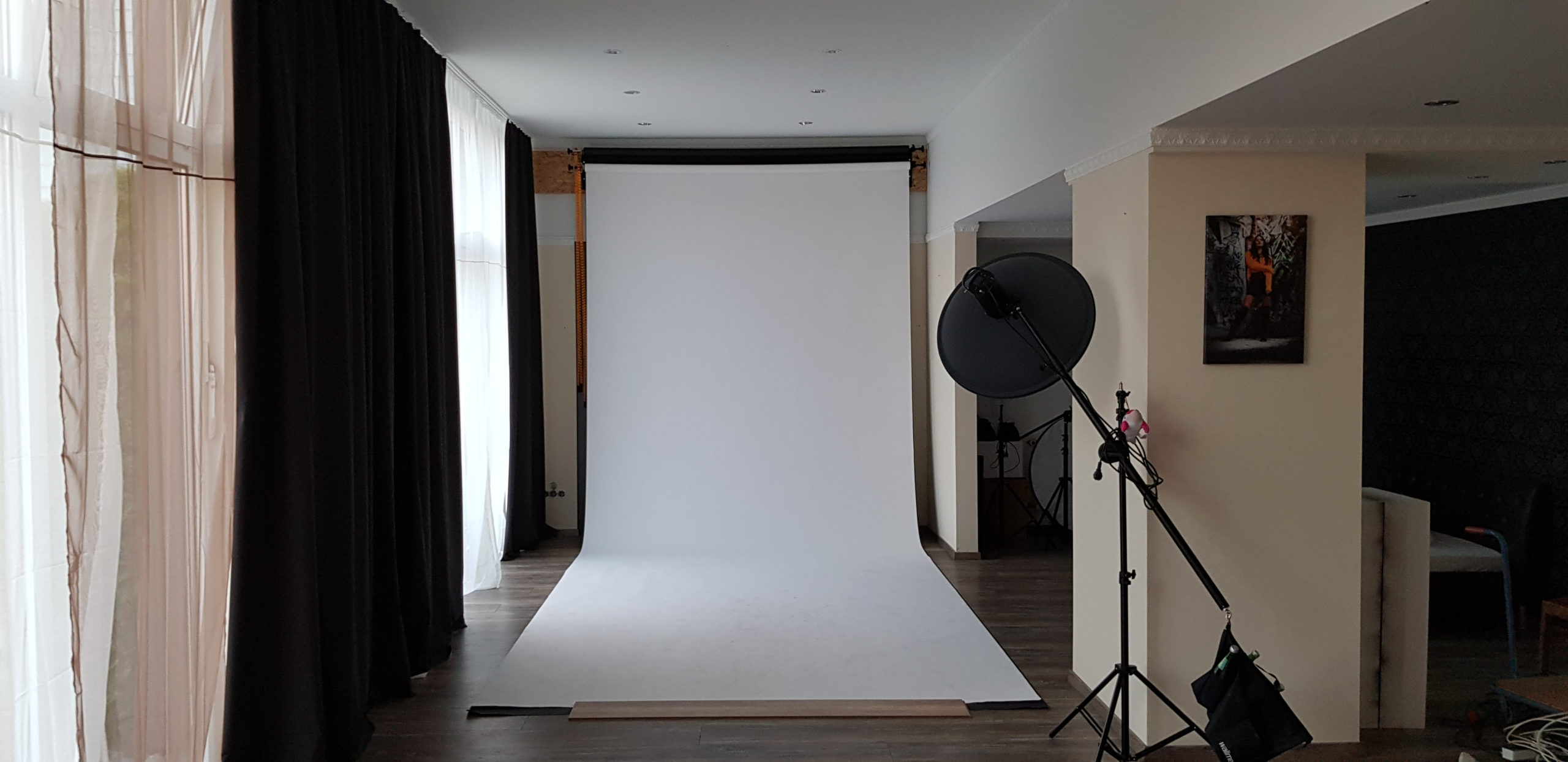 Studio73