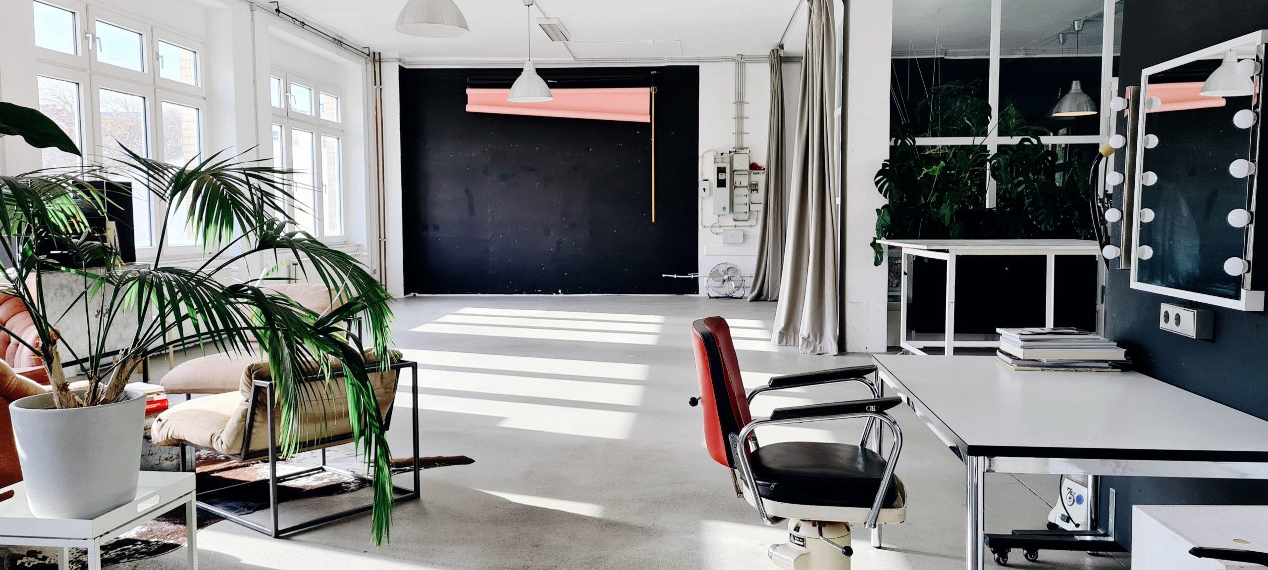 Ikonic Studio